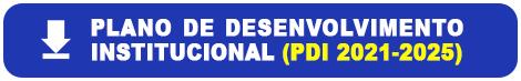 PDI UFR 2021-2025